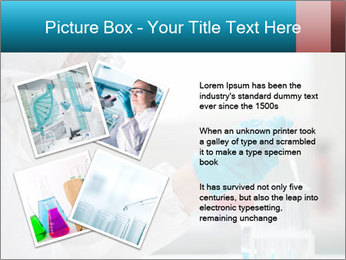 0000085667 PowerPoint Template - Slide 23
