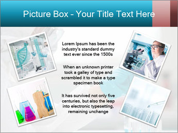 0000085667 PowerPoint Template - Slide 24