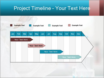 0000085667 PowerPoint Template - Slide 25