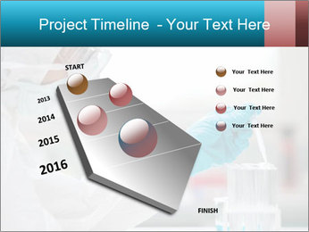 0000085667 PowerPoint Template - Slide 26
