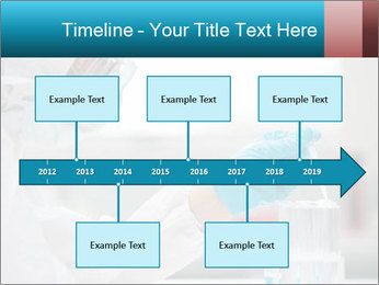 0000085667 PowerPoint Template - Slide 28