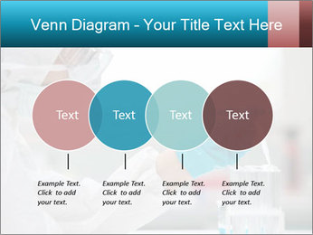 0000085667 PowerPoint Template - Slide 32
