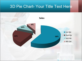 0000085667 PowerPoint Template - Slide 35