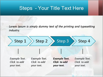 0000085667 PowerPoint Template - Slide 4