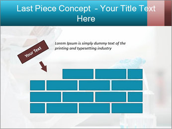 0000085667 PowerPoint Template - Slide 46