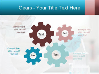 0000085667 PowerPoint Template - Slide 47