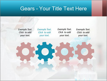 0000085667 PowerPoint Template - Slide 48