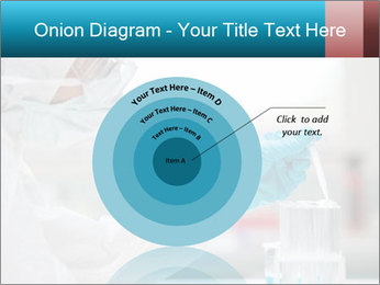 0000085667 PowerPoint Template - Slide 61