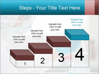 0000085667 PowerPoint Template - Slide 64