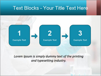 0000085667 PowerPoint Template - Slide 71