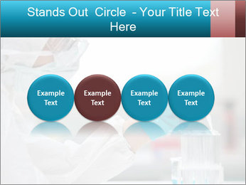 0000085667 PowerPoint Template - Slide 76
