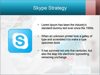 0000085667 PowerPoint Template - Slide 8