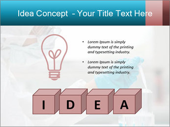 0000085667 PowerPoint Template - Slide 80