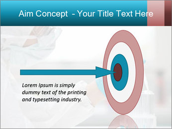 0000085667 PowerPoint Template - Slide 83
