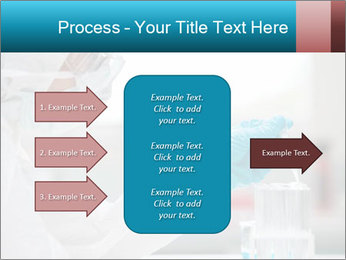 0000085667 PowerPoint Template - Slide 85