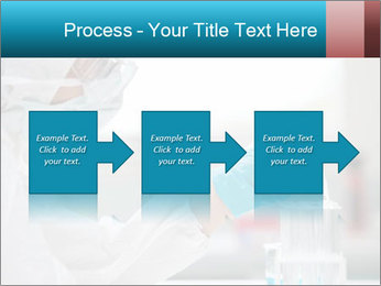 0000085667 PowerPoint Template - Slide 88