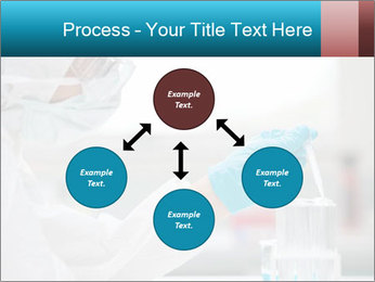 0000085667 PowerPoint Template - Slide 91