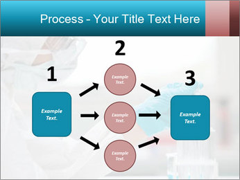 0000085667 PowerPoint Template - Slide 92