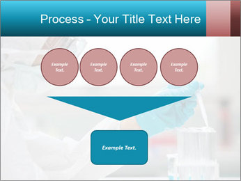 0000085667 PowerPoint Template - Slide 93