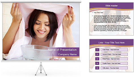 0000085668 PowerPoint Template