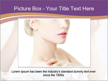 0000085668 PowerPoint Template - Slide 15