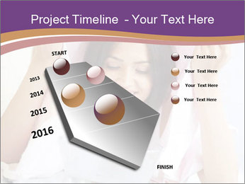 0000085668 PowerPoint Template - Slide 26