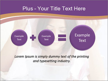 0000085668 PowerPoint Templates - Slide 75