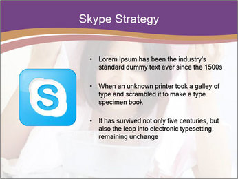 0000085668 PowerPoint Template - Slide 8