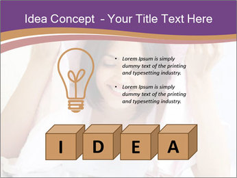 0000085668 PowerPoint Templates - Slide 80