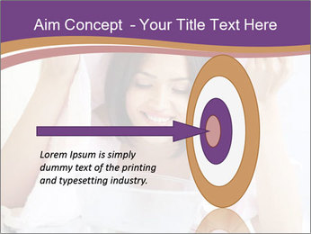 0000085668 PowerPoint Template - Slide 83