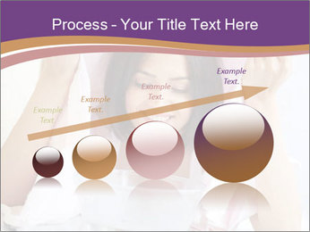 0000085668 PowerPoint Template - Slide 87