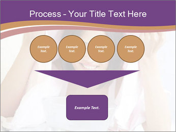 0000085668 PowerPoint Templates - Slide 93