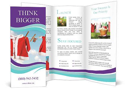0000085669 Brochure Templates