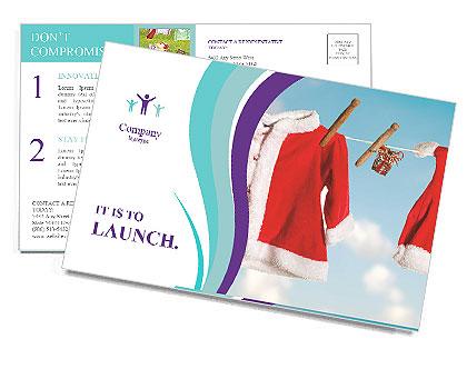 0000085669 Postcard Template