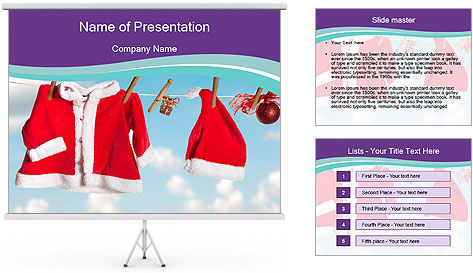 0000085669 PowerPoint Template