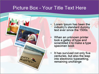 0000085669 PowerPoint Template - Slide 17