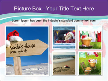 0000085669 PowerPoint Template - Slide 19