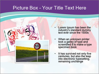 0000085669 PowerPoint Template - Slide 20
