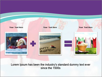 0000085669 PowerPoint Template - Slide 22