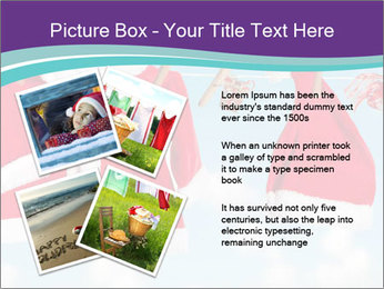 0000085669 PowerPoint Template - Slide 23