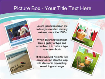0000085669 PowerPoint Template - Slide 24