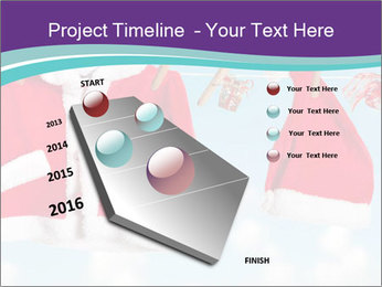 0000085669 PowerPoint Template - Slide 26