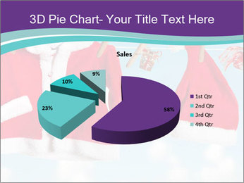 0000085669 PowerPoint Template - Slide 35
