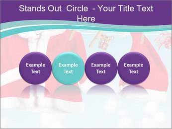0000085669 PowerPoint Template - Slide 76