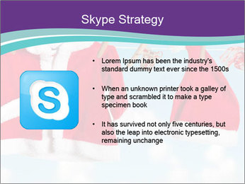 0000085669 PowerPoint Template - Slide 8