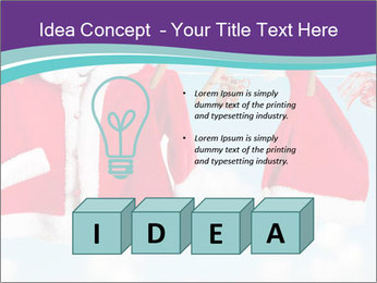 0000085669 PowerPoint Template - Slide 80