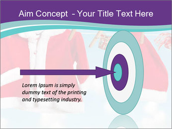 0000085669 PowerPoint Template - Slide 83