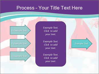 0000085669 PowerPoint Template - Slide 85
