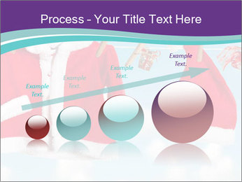 0000085669 PowerPoint Template - Slide 87