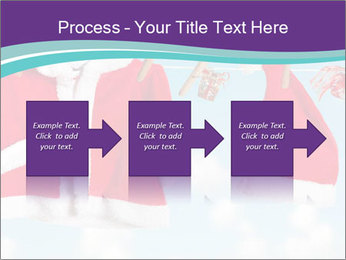 0000085669 PowerPoint Template - Slide 88